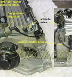 2007 chevy impala s engine part diagram [ 1296 x 699 Pixel ]