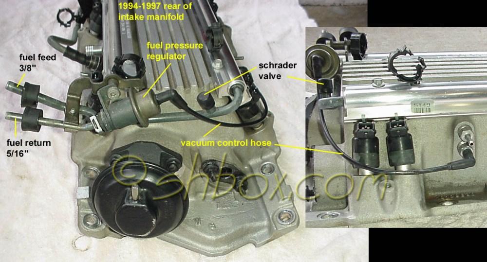 medium resolution of 2007 chevy impala s engine part diagram