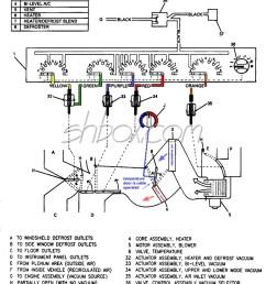 vacuum diagram 96 fleetwood [ 1200 x 1594 Pixel ]
