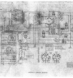 airco cleaned up schematic [ 2215 x 1660 Pixel ]