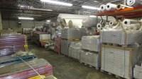 Carpet Installers Dallas Tx | Taraba Home Review