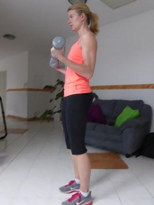 biceps2