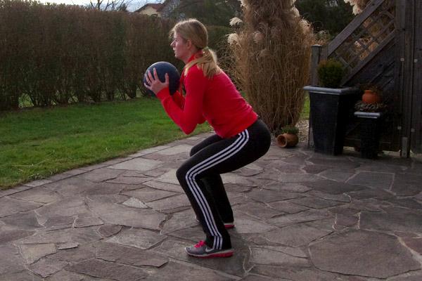 squat_presslift2