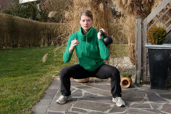 squat_press1