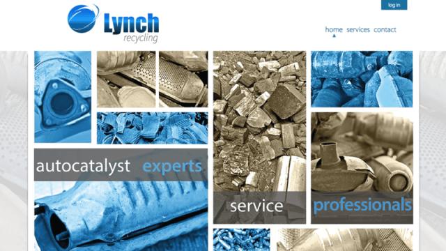 Lynch Recycling