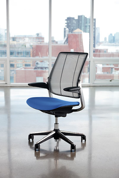 diffrient smart chair french cafe shea latone design development greater