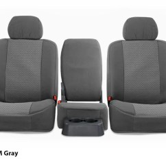 Seat Covers For Chairs With Arms Orthopedic Desk Chair Oem Easy To Install Slip Over Cover Sale Installed Gray