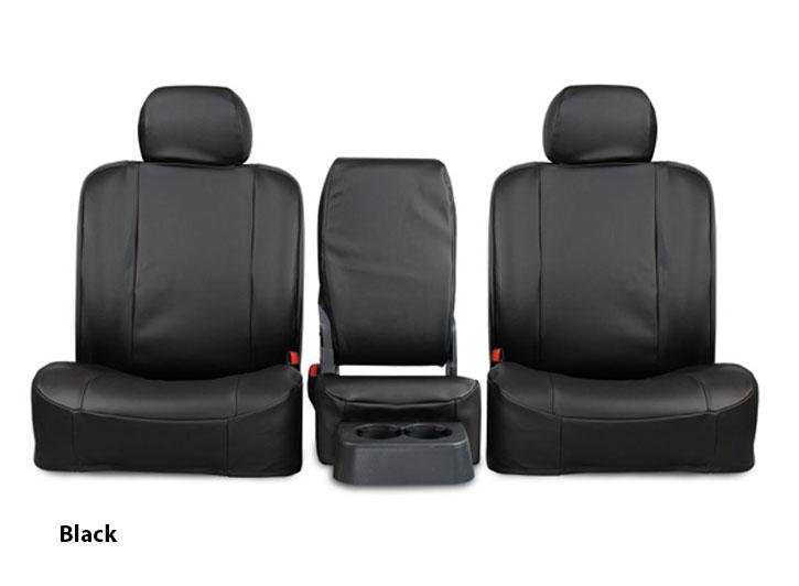 pro tect vinyl seat