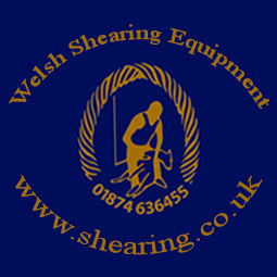 Welsh Shearing Equipment Ltd