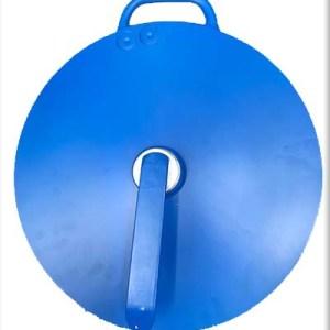 grinder-discs-1