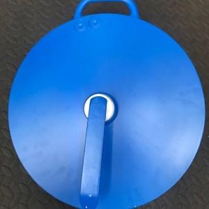 grinder discs