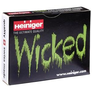 Heiniger Wicked Comb2