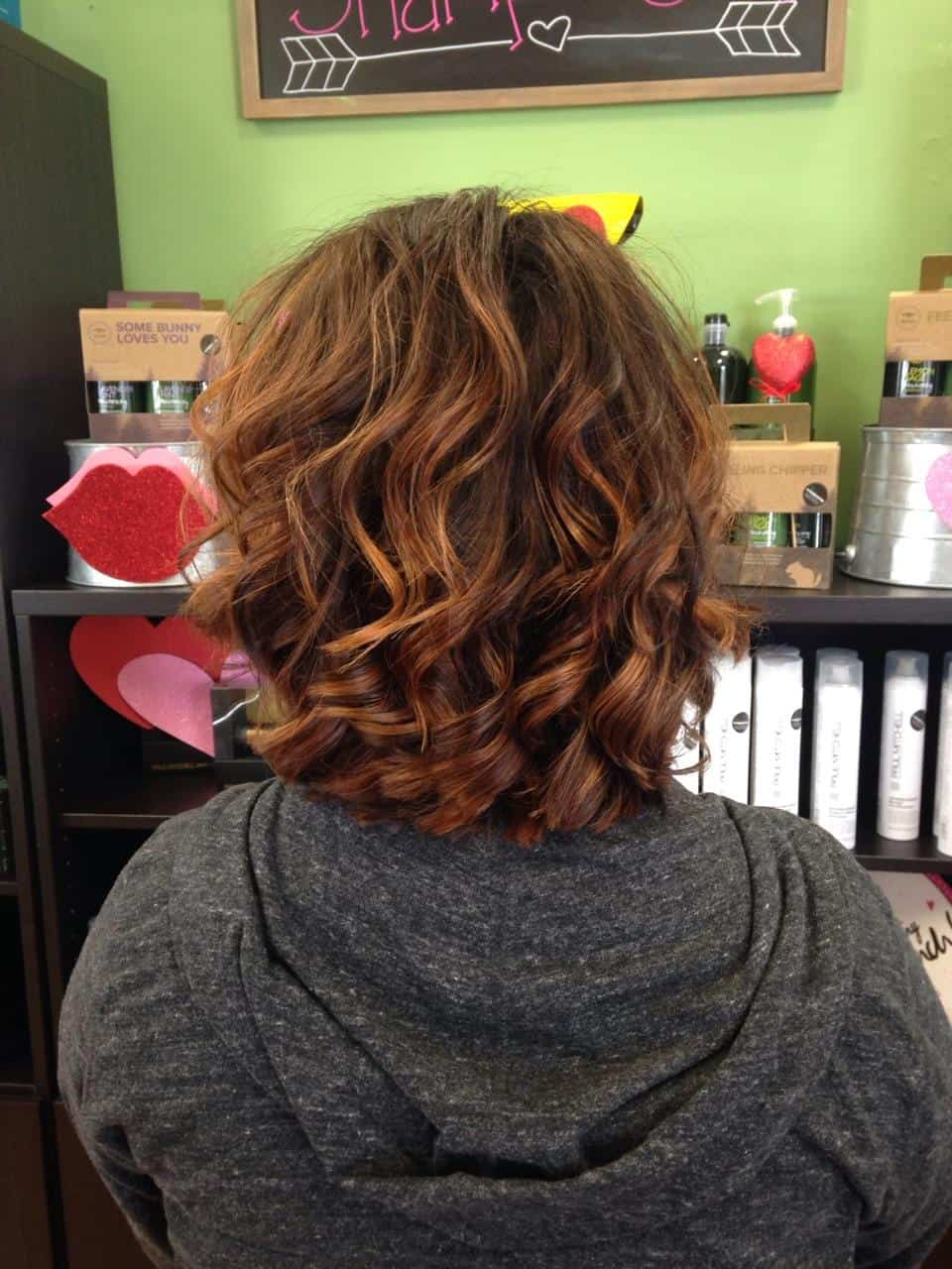 best-salon-middletown (7)