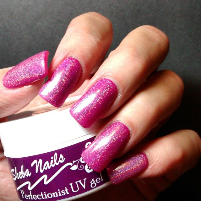 How Do I Remove Gel Nails With Sugar Strengthen Nail Polish