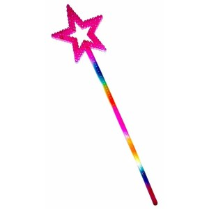 rainbow-star-magic-wand-6834-p