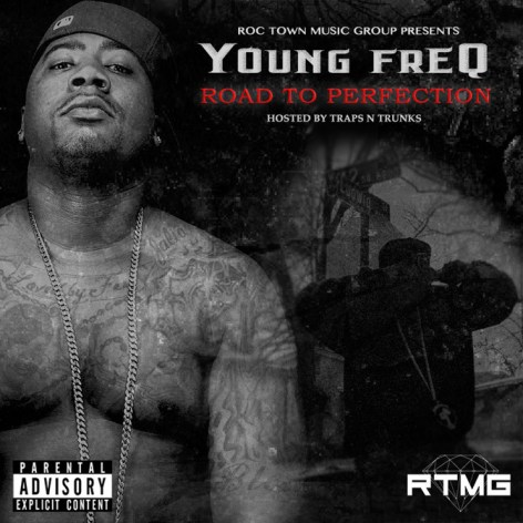 Freq-Road-to-Perfection-672x672