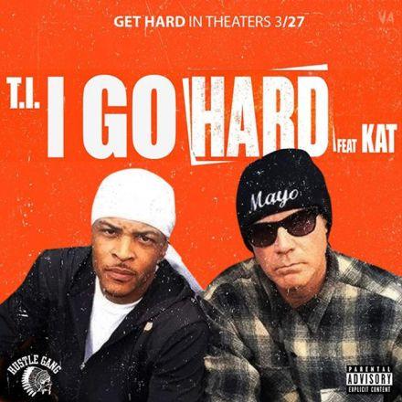 ti-kat-i-go-hard