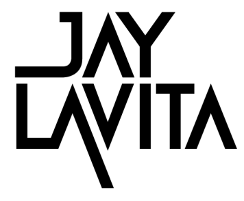 jAY lAVITA