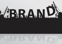 5 Simple Tips on How to Build/Better Your Brand