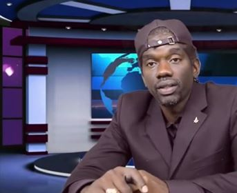Was Dr. EnQi Extorting Brother Polight? Tune In to Doggie Diamonds TV
