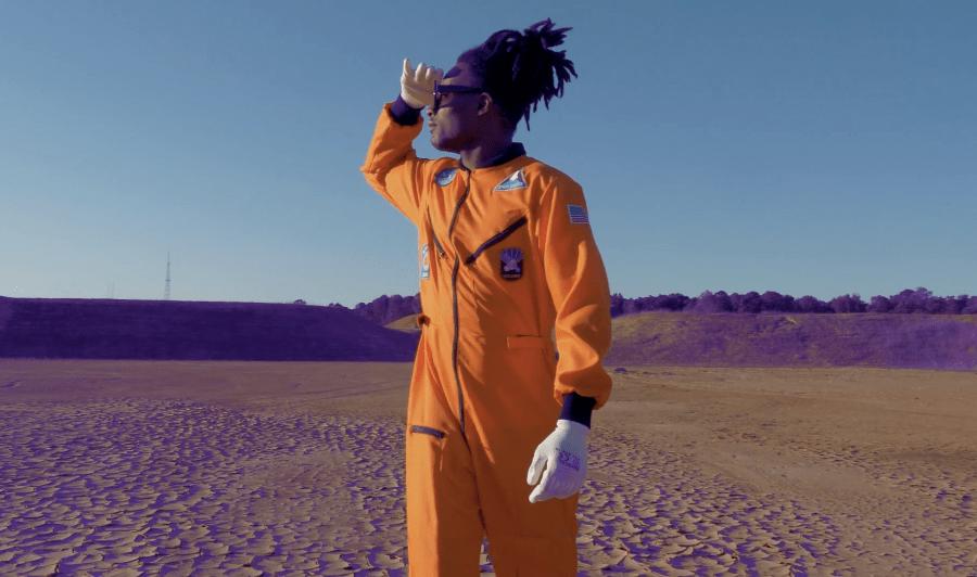 Video: Madison Jay – Jet Fuel @themadisonjay