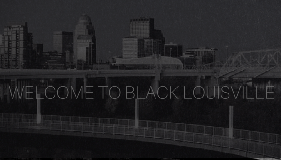 Here's a List of Black-Owned Businesses in Louisville