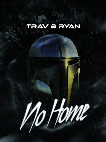 Trav B Ryan