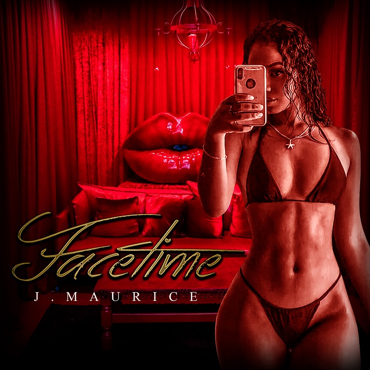 J. Maurice