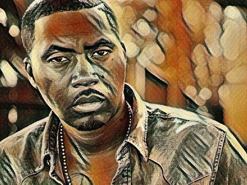Hip Hop World Music