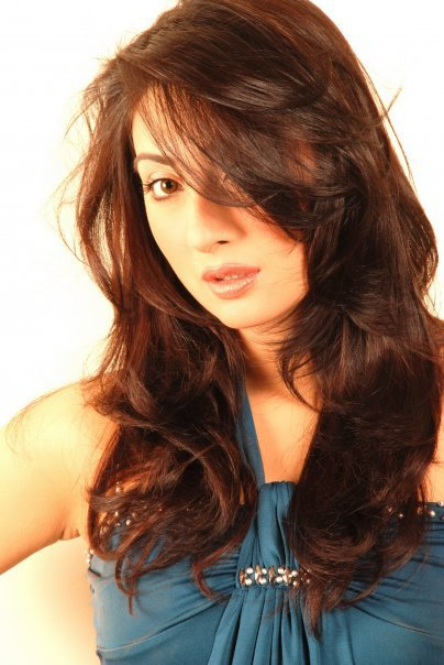 Ayesha Khan Hot Actress  SheClickcom