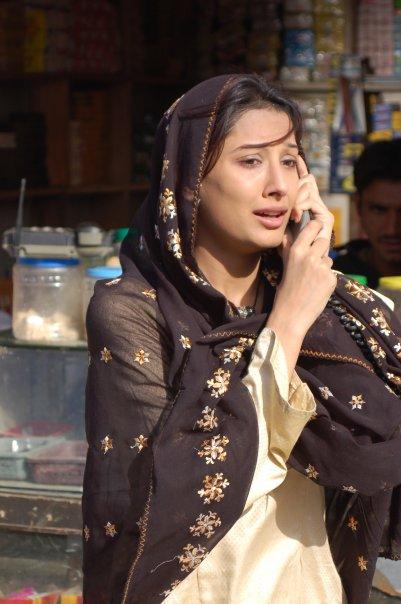 Mehwish Hayat Actress  SheClickcom