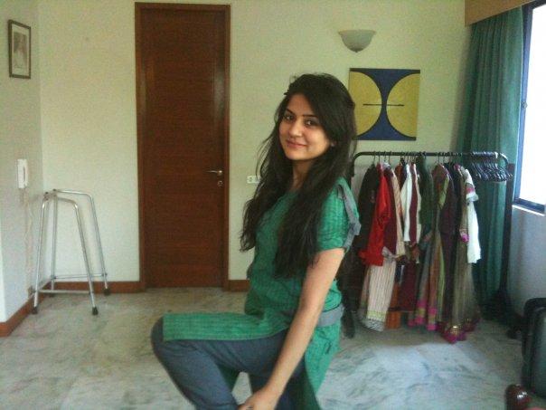 Sanam Baloch Hot Pictures  SheClickcom