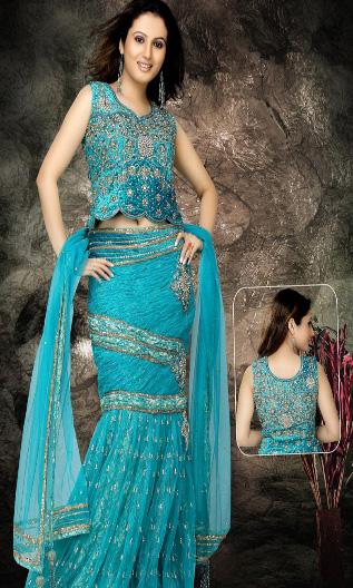 Sharara Designs 2010