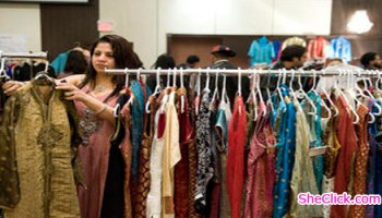 List Of Boutiques In Lahore - SheClick com