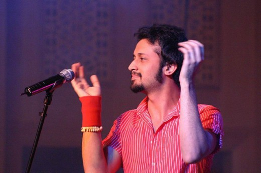 Atif Aslam Songs Download Atif Aslam Hit Album Songs