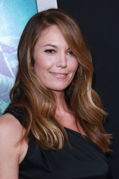 Diane Lane Cute Hairstyles and Celebrity Haircut Gallery  SheClickcom