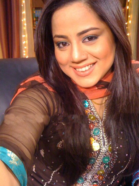 Very Cute Lovely Wallpapers Najia Baig Actress Profile And New Photo Gallery