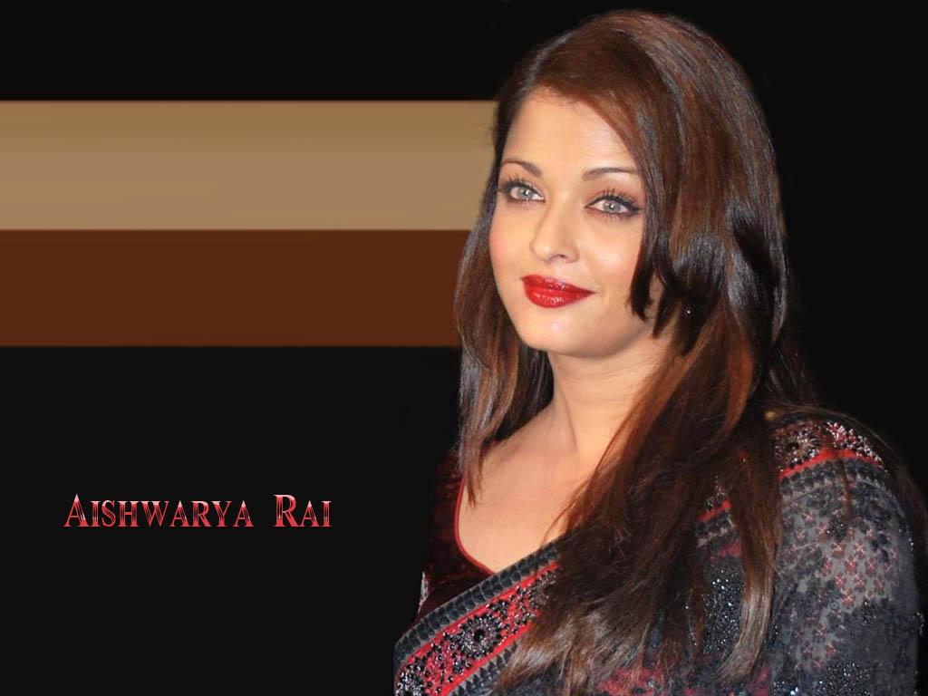 Aishwarya Rai After Marriage  SheClickcom