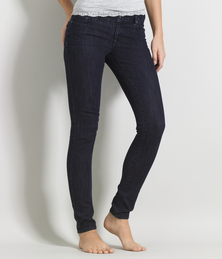 Aeropostale Jeans for Girls  SheClickcom