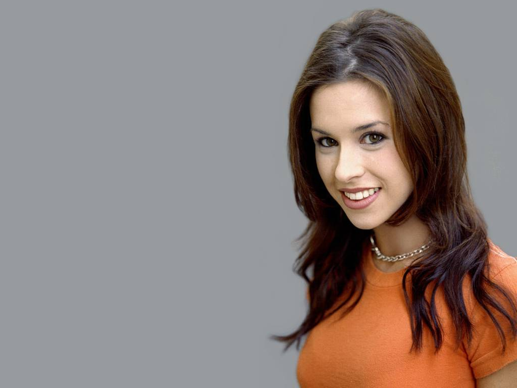 Lacey Nicole Chabert Pictures  SheClickcom