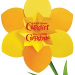 cardiff2009brand