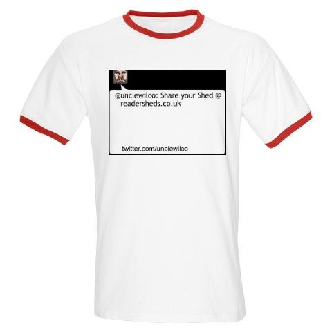 twitter_shirt
