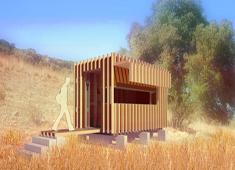 cork-shelter1