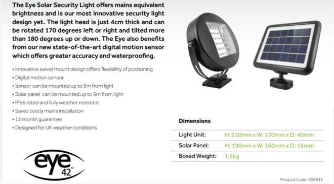 Evo-security-lights-new