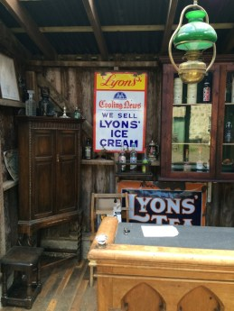 The 2015 Shed of the Year competition The winner is...
