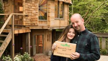 Amazing Spaces Shed of the year Episode two – The winners - shedblog ...