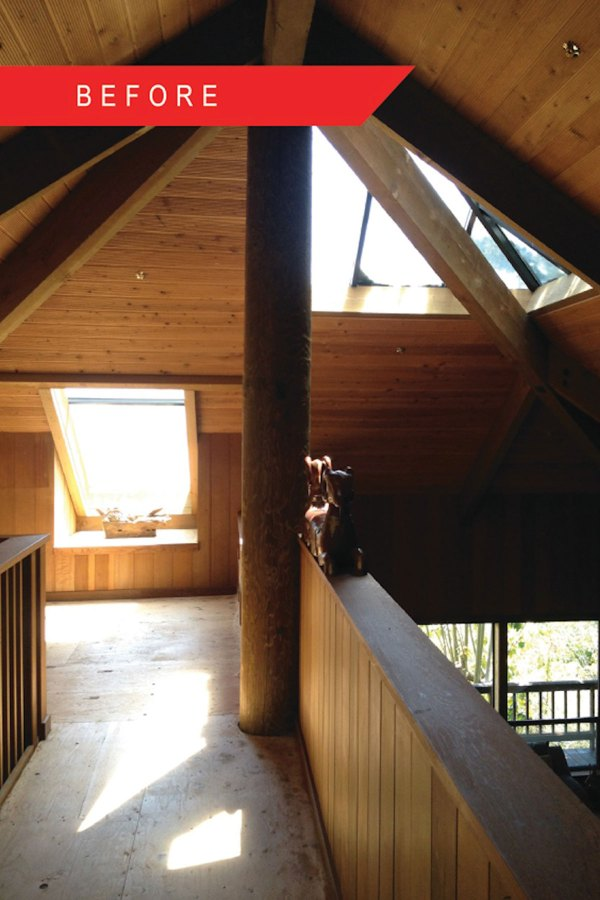Shed Architecture & Design Seattle Modern Architects