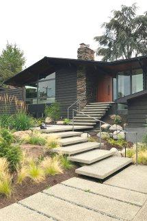 Shed Architecture & Design Seattle Architects Madison