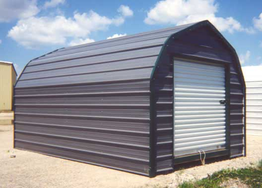 Sheds  Oklahoma  OK Shed  Prices  Storage  Buildings  Wood  Metal