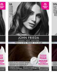 Hair john frieda   creative consultant celeb stylist answers our burning questions shedoesthecity fashion beauty also rh